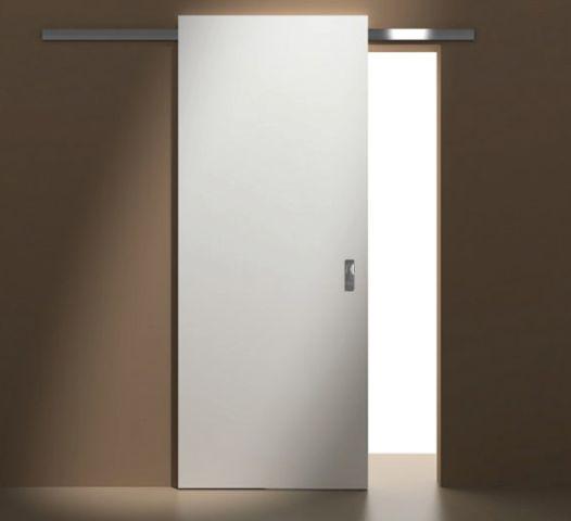 Dveře Strakonice - Žák interier