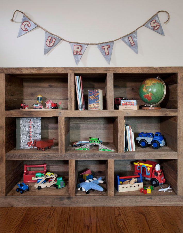 Top 25 Best Kids Toy Boxes Ideas On Pinterest: 25+ Best Ideas About Toy Shelves On Pinterest