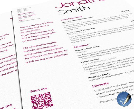Asg Security Officer Sample Resume 12 Best Cv Architecture Images On Pinterest  Resume Design Design .