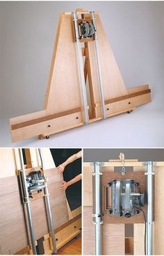 Panel Saw Woodworking Plan       http://plansnow.com/dn3087c.html: