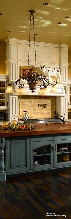 french country kitchen best 25 country colors ideas on 29912