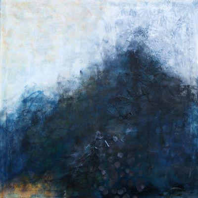 Lisbet Fjordside Pedersen - ArtMarket