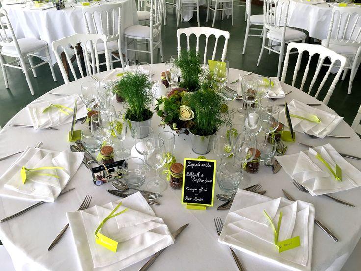74 best ideas about mariage aux jardins du manoir d 39 eyrignac on pinterest receptions homemade. Black Bedroom Furniture Sets. Home Design Ideas