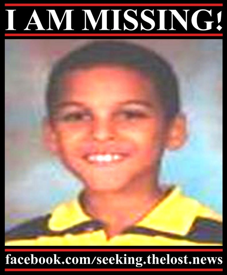 78 best Missing Children\/Adults images on Pinterest Missing - missing person poster generator