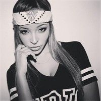 Tinashe - Vulnerable Feat. Travi$ Scott (Blood Diamonds Remix) [Free Download] by Thissongissick.com on SoundCloud