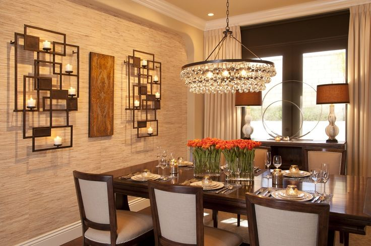 Best 25 rebecca robeson ideas on pinterest interior for Family dining room ideas