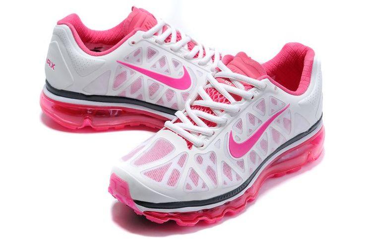 nike running shoes for women | NIKE Running shoes cushion mens and women shoes 429890-105 - WOMENS ...