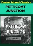 Petticoat Junction [DVD], 26439068