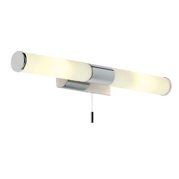 Best 25 Pull Cord Wall Lights Ideas On Pinterest Led Garage Ceiling Light Bulb Lamp And Design