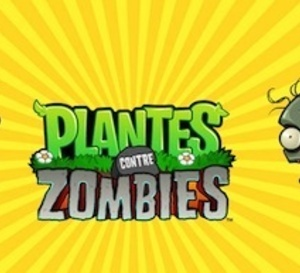 Plantes contre Zombies 2 disponible en juillet