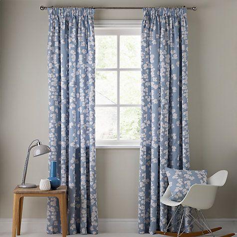 10 best curtain poles images on pinterest curtain poles. Black Bedroom Furniture Sets. Home Design Ideas