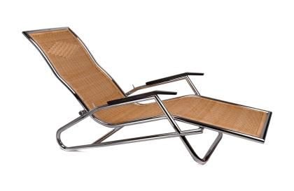 1000 images about a chair is a chair on pinterest for Design liegestuhl