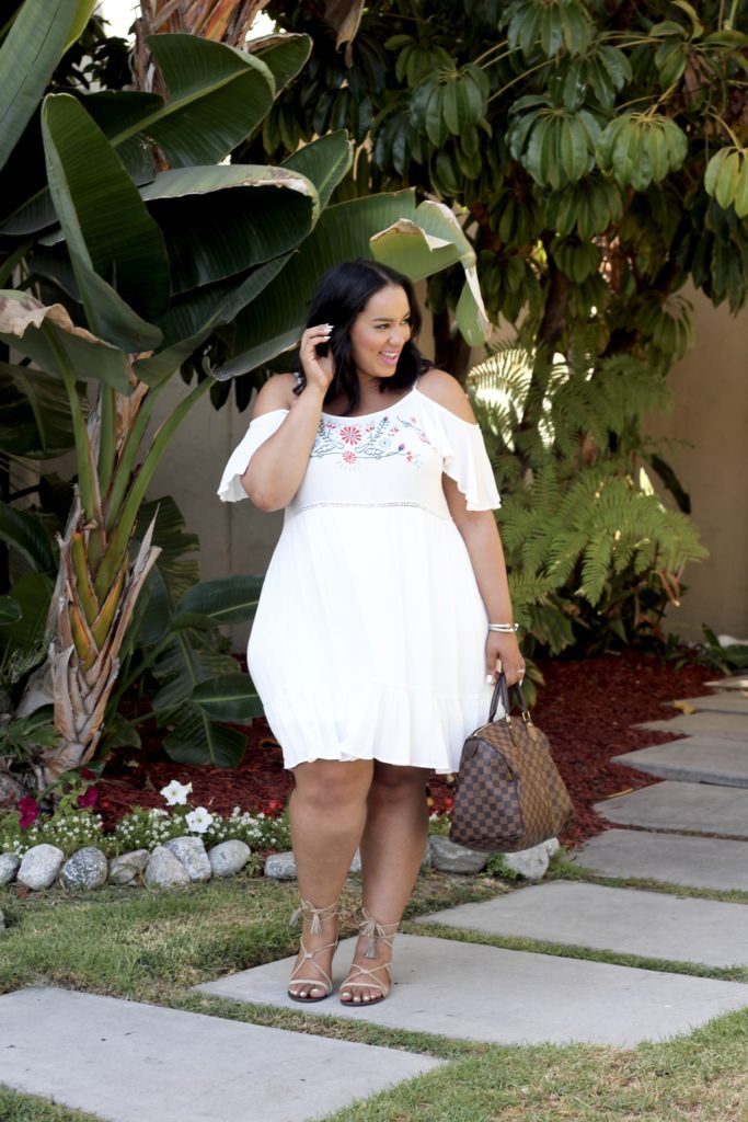 LA Vacay Slay + My Top 5 Fav Spots - beauticurve.com