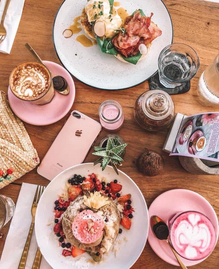 Park Art My WordPress Blog_Balis Best Coffee Candy Ingredients