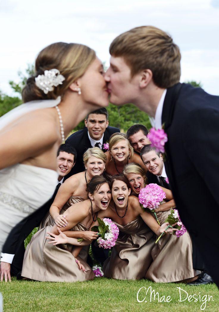 Wedding Photography by C.Mae Design www.cmaedesign.com