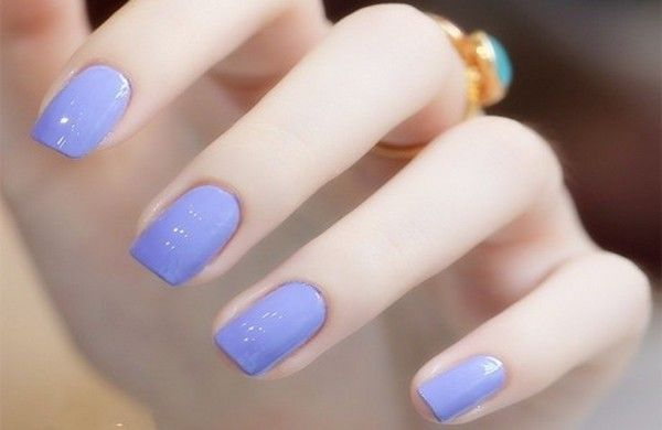 Tips For Beautiful Nails....   See more nail designs at http://www.nailsss.com/nail-styles-2014/