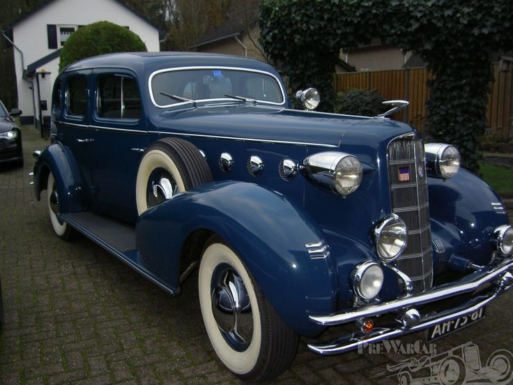1934 Lasalle 350 Sedan Maintenance/restoration of old/vintage vehicles: the material for new cogs/casters/gears/pads could be cast polyamide which I (Cast polyamide) can produce. My contact: tatjana.alic@windowslive.com