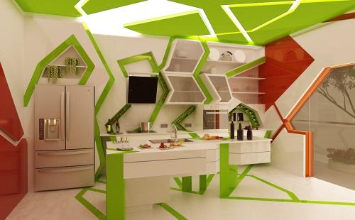 gemelli-cubism-in-the-kitchen1