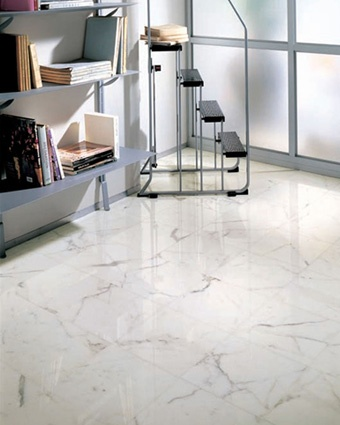 #Marble #Tiles - Products - #UnionTiles - Bedfordview East #SouthAfrica