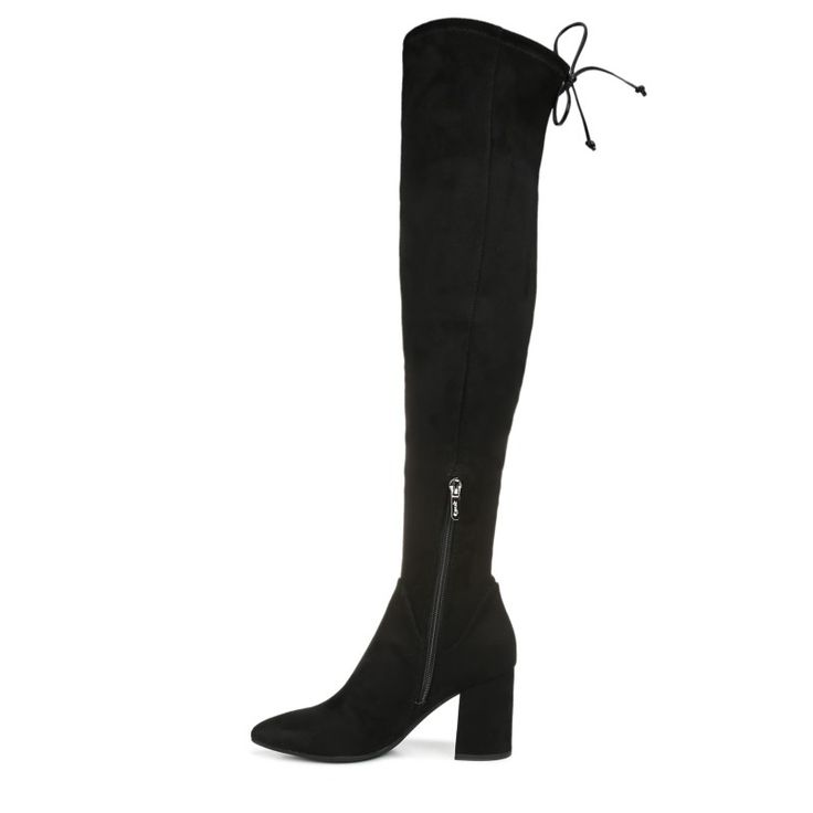 Women's Hanover Over the Knee Boot | Over the knee boots