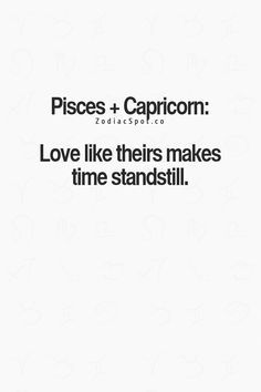 Image result for pisces and capricorn relationship compatibility