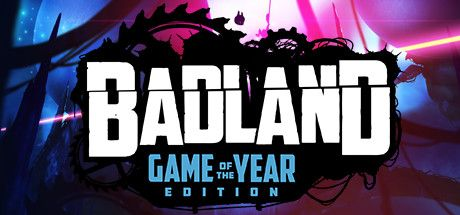 http://www.hackspedia.com/badland-game-of-the-year-edition-pc-download-torrent/