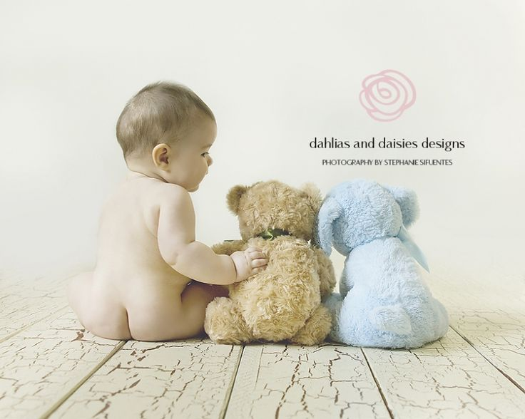6 month baby picture ideas | month old baby boy dallas baby photographer | Dahlias and Daisies ...