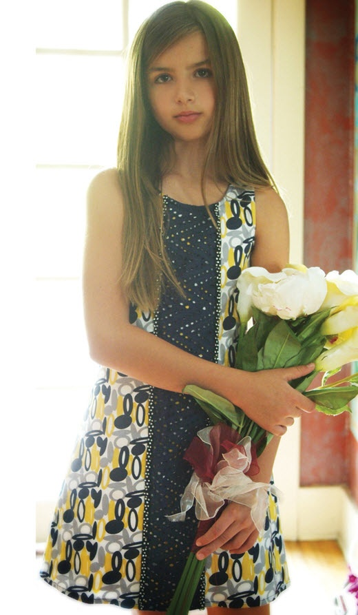 1000+ Images About Tween Style On Pinterest