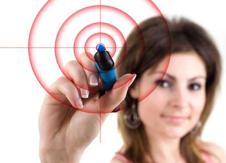 Женские жизненные цели, конечно, отличаются от мужских. Но это не значит, что наши стремления не так значительны. Итак, в чем же реализуют себя женщины?