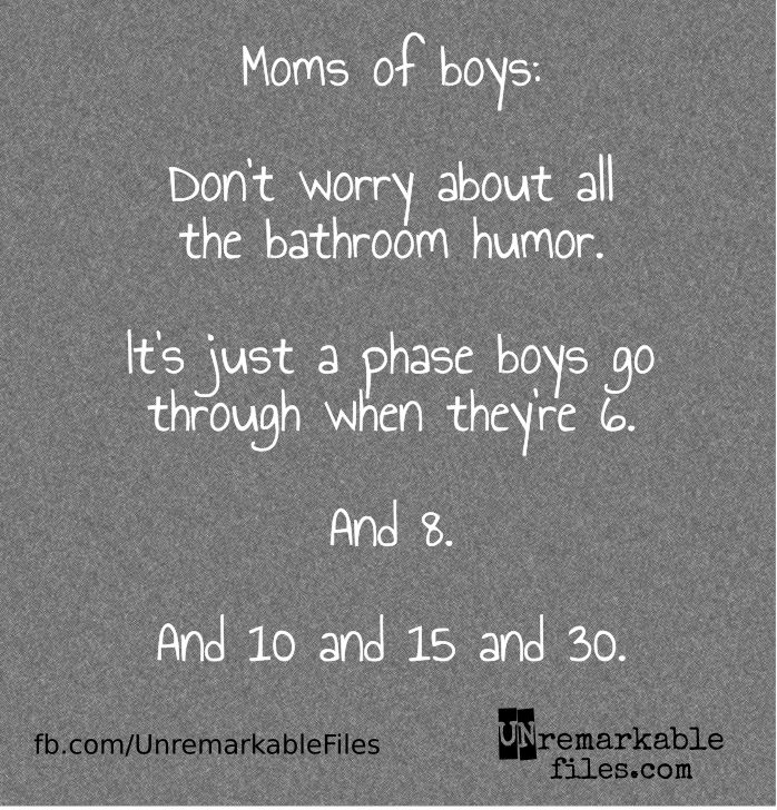 The most hilarious, popular, widely shared parenting humor on Unremarkable Files this year. Don't forget to pin and share your favorite! {posted @ Unremarkable Files}