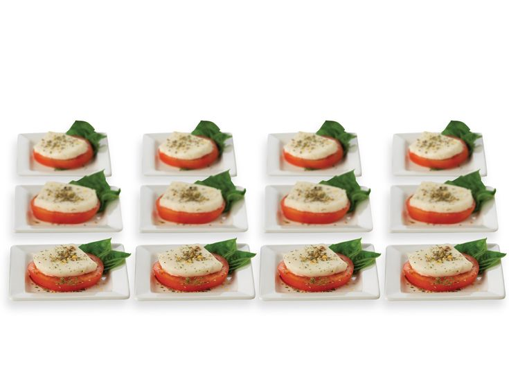 Bed Bath And Beyond Small Dessert Cups