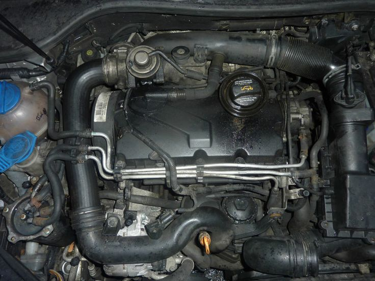 Volkswagen Golf Mk4 Montreal Gti 16 Inch Alloy Wheels 1j0601025r
