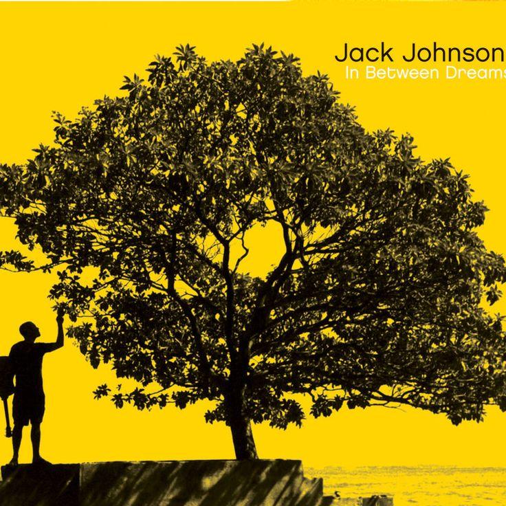 Good People by Jack Johnson - In Between Dreams ( version)