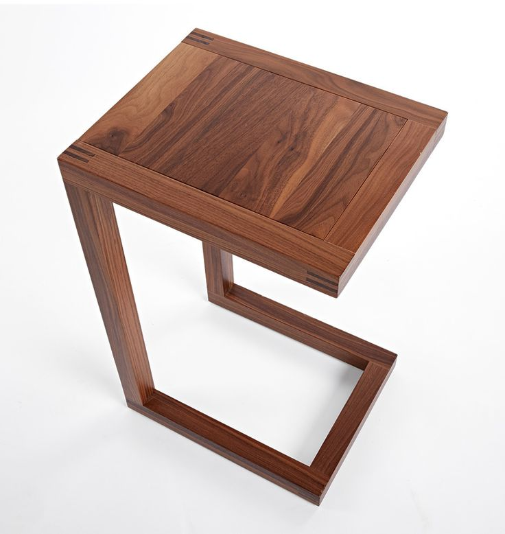 373 Best Tables Side Occasional Amp Nightstands Images On