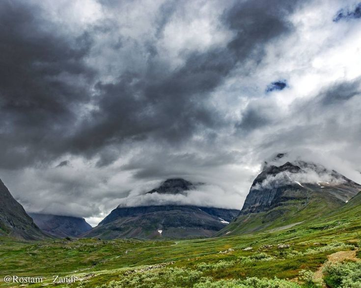 STF Kebnekaise Fjällstation  STF Kebnekaise Fjällstation #Kebnekaise #Mountains #Lappland #photography #Norrbotten #fjäll #Nikkaluokta #SwedishLapland #landscape_lovers #sky_captures #landscapephotography #landscape_captures #ic_landscapes #ig_exquisite #nature_wizards #nature_shooters #landscapestyles_gf #ourplanetdaily #landscapehunter #special_shots #naturediversity #landscapelovers #earth_deluxe #instanaturelover #nature_prefection #nature_brilliance #gottalove_a_ #allnatureshots…