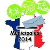 #Politique : La #mobilite #durable, un enjeu aux #elections municipales 2014