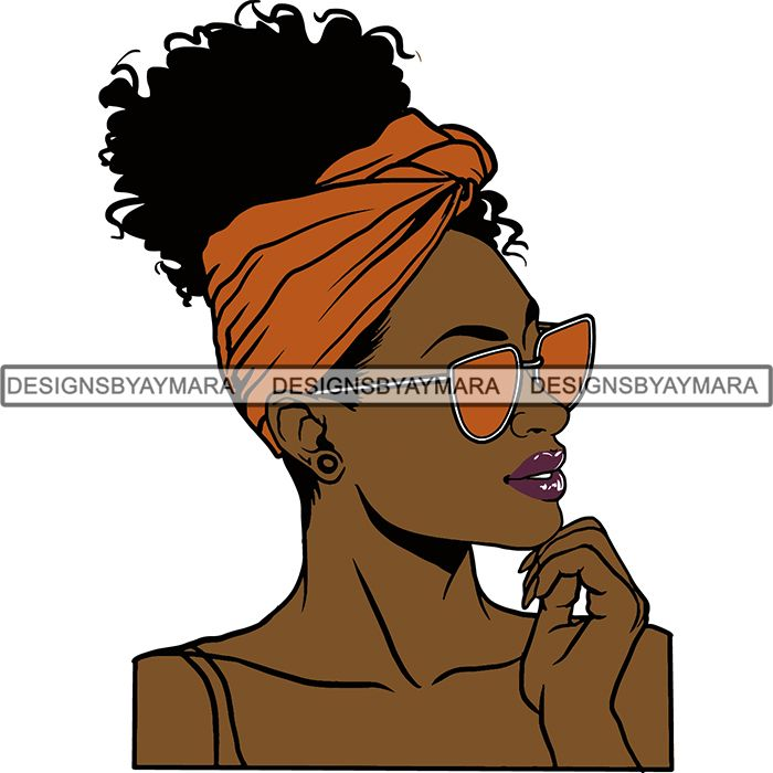 Black Woman Proud Lord Quote Svg Goddess Queen Melanin Popping Etsy Black Girl Quotes Black Women Quotes Black Queen Quotes