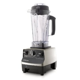 Vitamix 1710 Professional Series, Brushed Stainless Finish: Favorite Blenders, Brushes Stainless, Professional Series, 1710 Professional, Stainless Finish, Vitamix 1710, Kitchens Desires