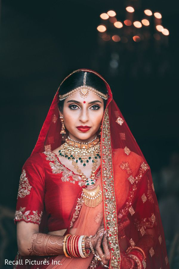 As 3786 melhores imagens em indian south asian weddings maharani long island ny indian wedding by recall pictures junglespirit Image collections