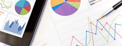GESTIÓN EXITOSA DE PROYECTOS: Los mejores consejos de Marketing para Jefes de Proyecto (Parte II)