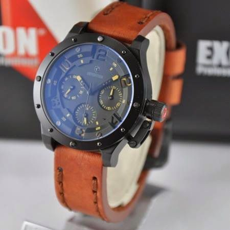 Jam Tangan Expedition E-6381 Brown Black RP 875,000 | BB : 21F3BA2F | SMS :083878312537