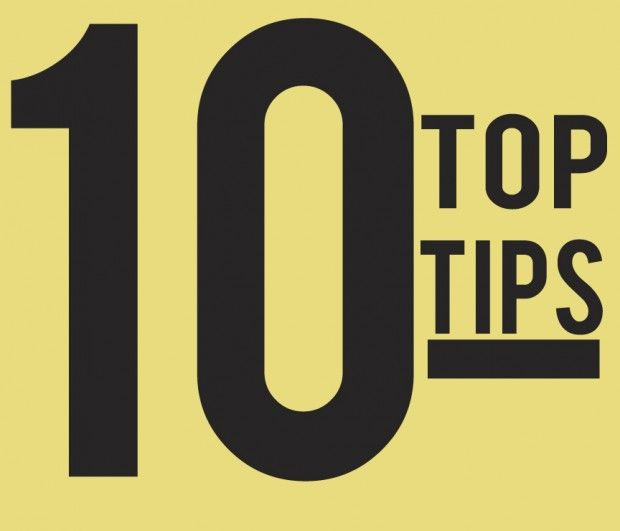 Classic IAS Academy makes posible top 10 tips for IAS preparation for beginners in Delhi. The Academy gives importance to leadership development, social responsibility and brain power development in order to ensure that our tomorrow civil servants do not undergo from any ethical bankruptcy.http://www.classiciasacademy.com/blog/top-10-tips-ias-preparations-beginners/
