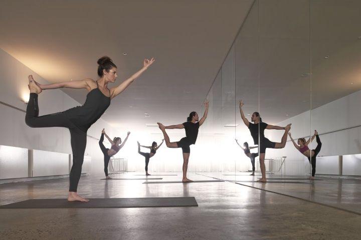 17 best images about meditation yoga room on pinterest