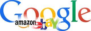 UNIVERSO NOKIA: Google introduce il tasto 'COMPRA ORA' nella Ricer...