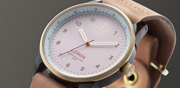 http://www.horloges.nl/triwa-pink-pastel-lomin