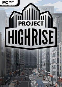 Project Highrise PC [2016] [Español/Multi]
