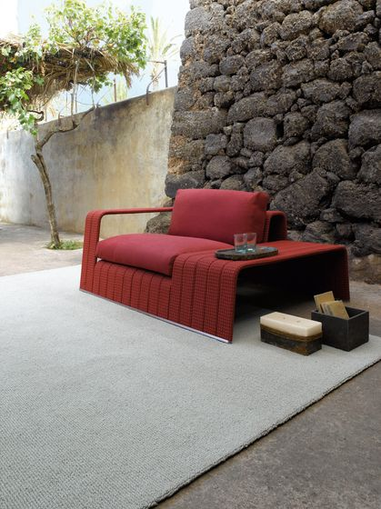 The 40 best images about Paola lenti on Pinterest | Terrace ...