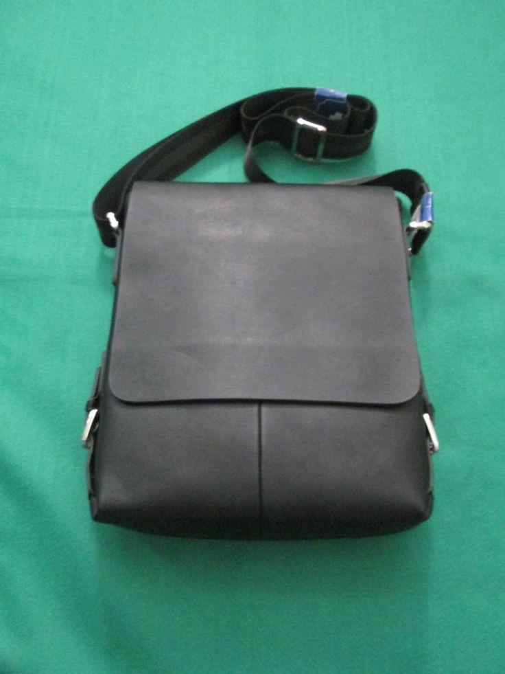 bolsa carteiro masculina ideal- carrega carteira, óculos, celular, chaves, canetas e aquele bloquinho para fazer poesia!! - bolsas sem marca