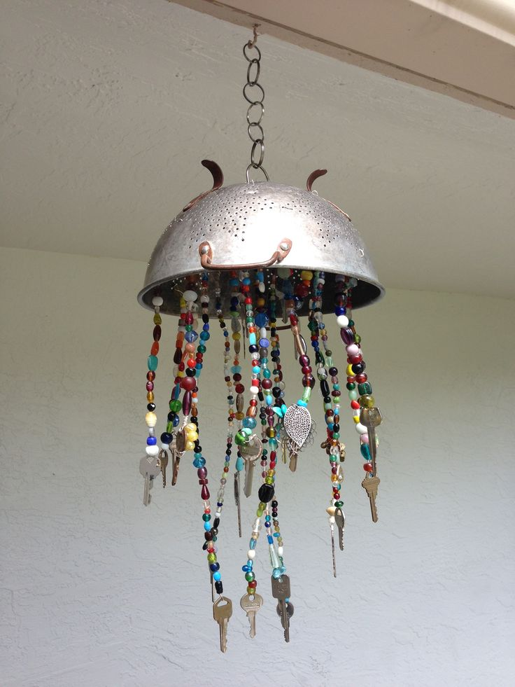 1000 images about wind chimes on pinterest bicycle. Black Bedroom Furniture Sets. Home Design Ideas
