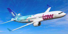LAW comenzará a volar a Miami y Nueva York con pasajes por menos de $ 400 mil - Diario Financiero